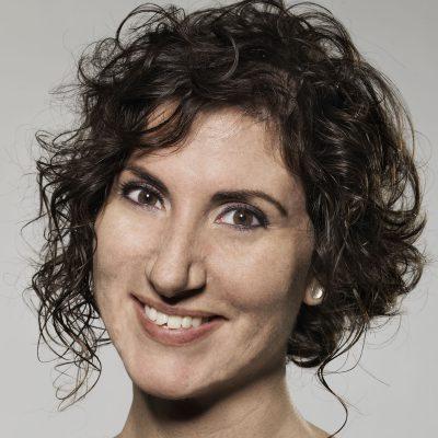 Chiara Francavilla